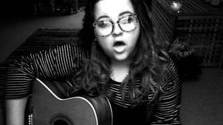 Such a lot of love  -  Danielle Sharp - Original Song