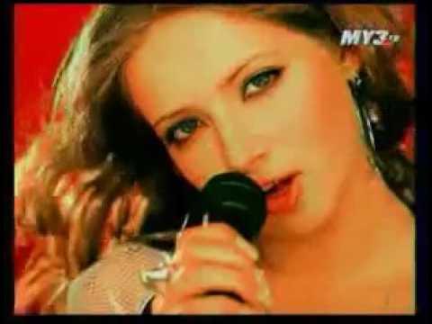 Клип Julia Kova - Нелегальный ангел