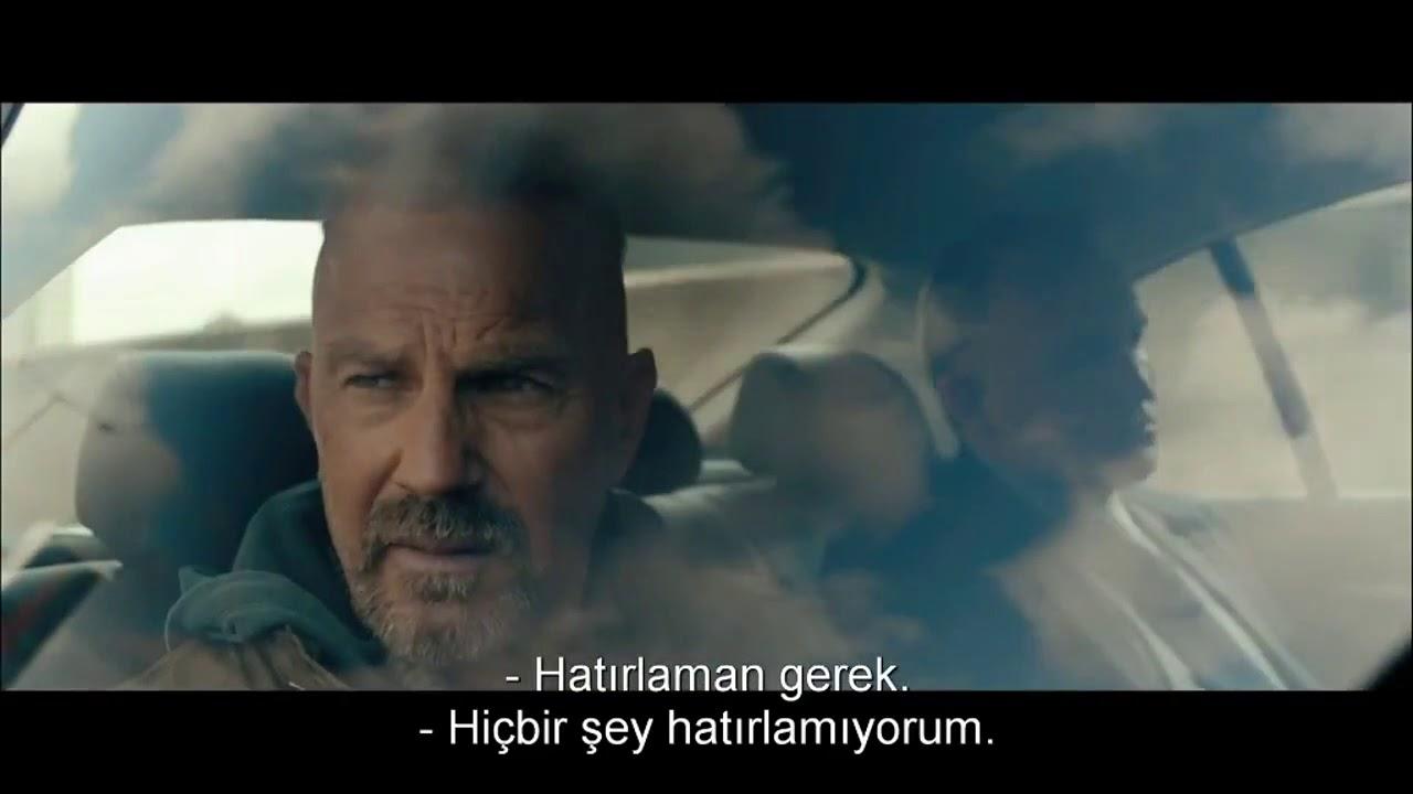 Suçlu Criminal 2016 Türkçe Altyazılı Fragman Youtube