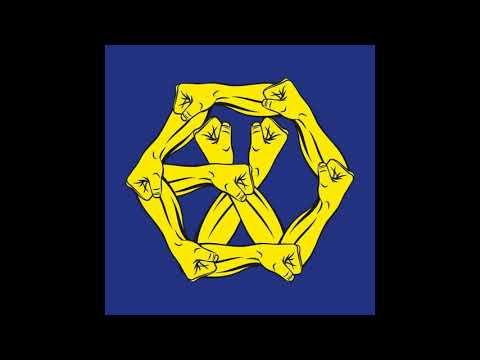 [AUDIO] EXO - BOOMERANG