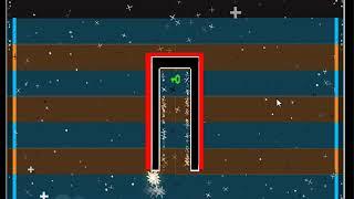 Path Finder Walkthrough Cool Math Games