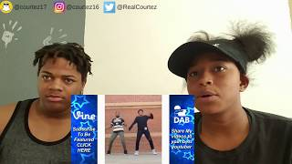the best chy the greatest dance instagram compilation reaction