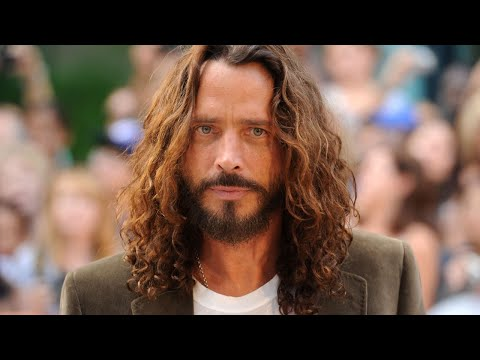 Chris Cornell's family sues singer's doctor Mp3
