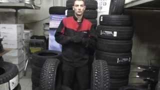 Как правильно выбрать шины.(Нужная информация для потребителя,необходимая при выборе шин., 2015-11-15T16:15:24.000Z)
