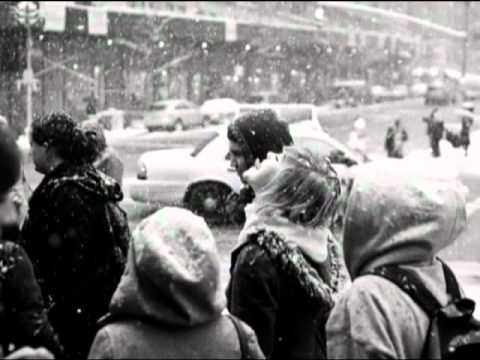 Baby, It's Cold Outside - Margaret Whiting & Johnny Mercer
