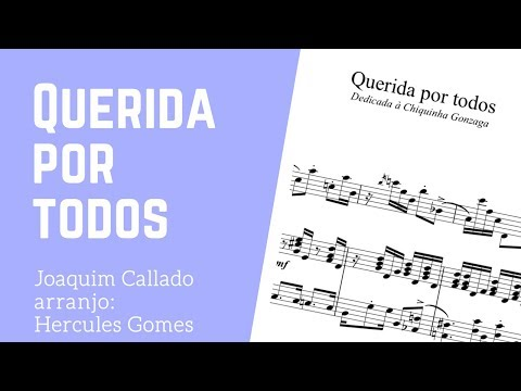 "<span class=""title"">QUERIDA POR TODOS 