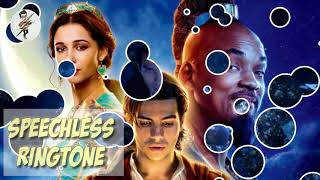 speechless-ringtone-aladdin-2k19-mobile-ringtones-naomi-scott-flash-creations