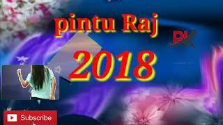Mujhe Chod Ke Akela meri jaan ja rahi hai koi toh usko rok 2018 Pintu Raj