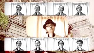 チキンガーリックステーキ Album「ジブリ・アカペラスタイル」より 一人アカペラ・バージョン 映画「千と千尋の神隠し」主題歌 『いつも何度で...