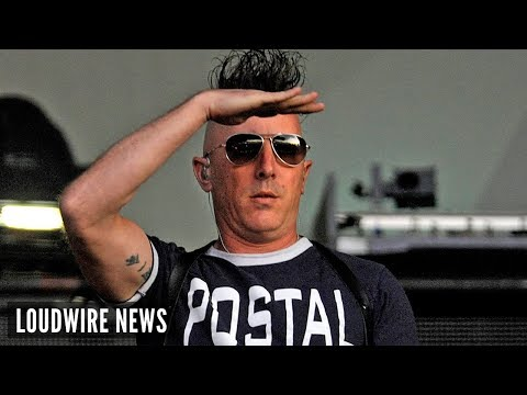 Maynard Keenan Finishes New Tool Album Vocals, Slams Trolls