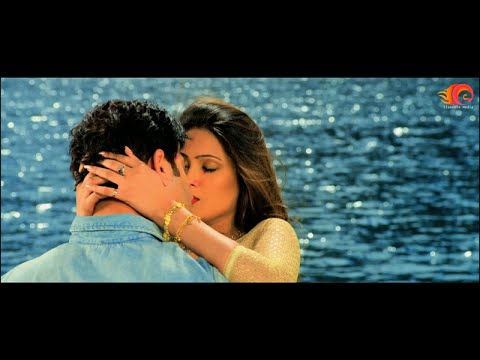 Ishq Wala Love Love movie Trailer Official HD