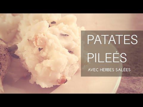 pommes-de-terre-pilées-avec-herbes-salées-|-recette-|-cuisines-et-racines