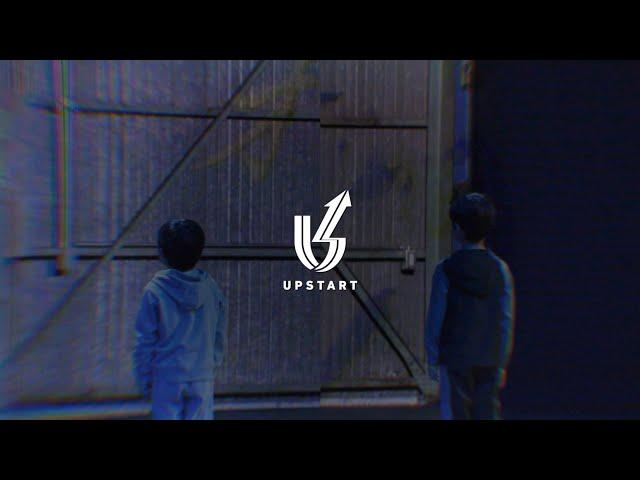 UPSTART / 才能 - Teaser