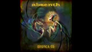 Watch Absenth Rose And Bat video