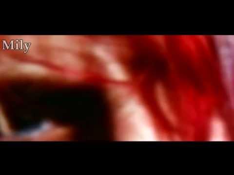 Nirvana - You Know You're Right Subtitulado Español Ingles