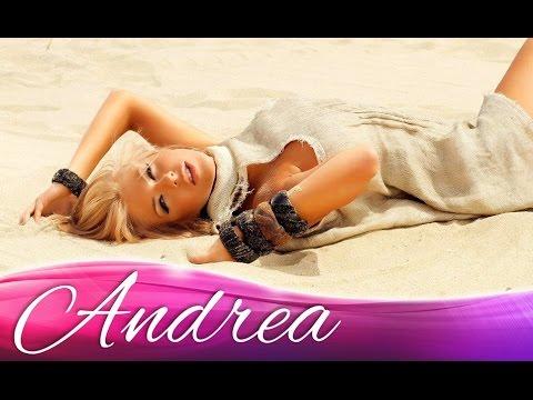 Андреа и Азис - Пробвай се