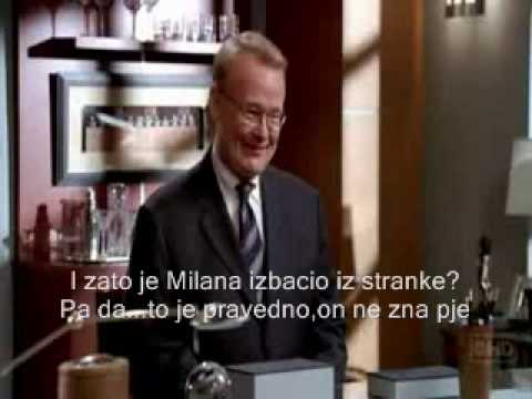 Ivo Josipović PravDA