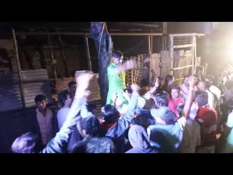 Mere Bhole se bhole baba dj NRS on #M_Audio_1700_Shahada