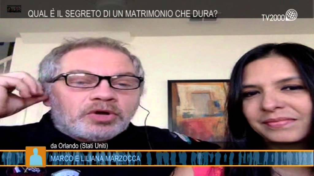 Amore nato in chat