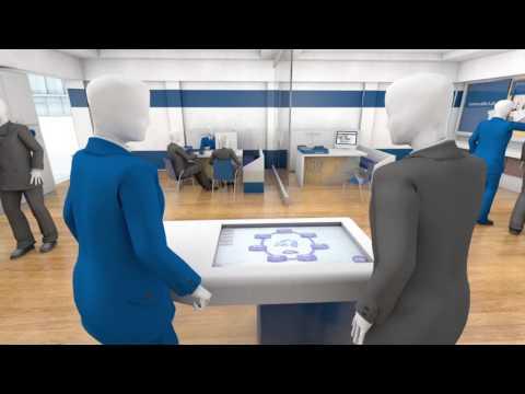 Allianz Digital Offer