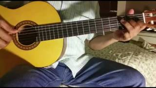 Video Iwan Fals - Sore Tugu Pancoran -  (Fingerstyle Cover) download MP3, 3GP, MP4, WEBM, AVI, FLV Maret 2017