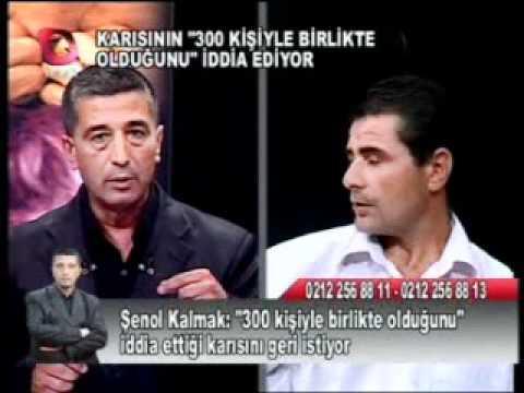 """""""KARIM 300 KİŞİYLE YATTI AMA ONU HALA SEVİYORUM"""" 300 SPARTALI BEYİN BEDAVA"""