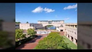 homeland security degree -  the best universities all over the world 2