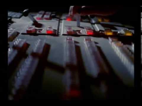 Star Wars-Galvanize
