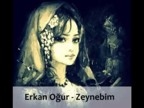 ÇALIN DAVULLARI ''Selanik Türküsü'' by Sevcan Orhan