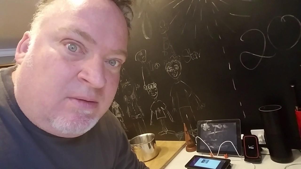 How to Play Amazon Music Using Alexa