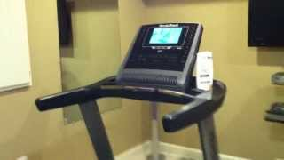 Nordictrack Treadmill Assembly Service Video In Dc Md Va By Furniture Assembly Experts Llc