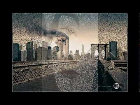 Best music Of Ibrahim Fahmy _Ya Al3wafa By HateM _HBH
