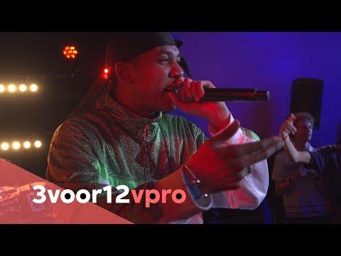Sor – live at Song van het Jaar 2019