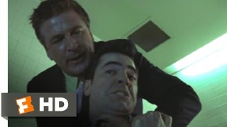 The Cooler  2003  - Pain, Pain, Pain Scene  10/12  | Movieclips