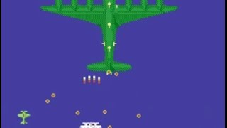 1942 (NES) Playthrough - NintendoComplete