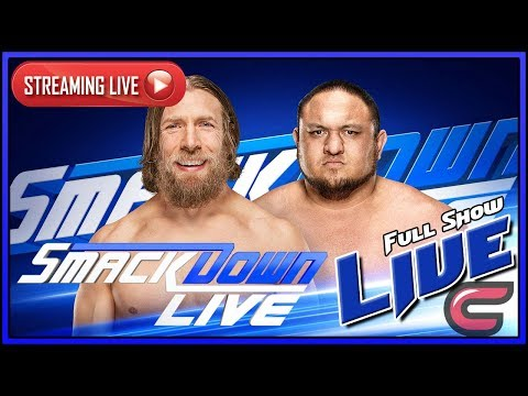 wwe-smackdown-live-full-show-may-29th-2018-live-reactions