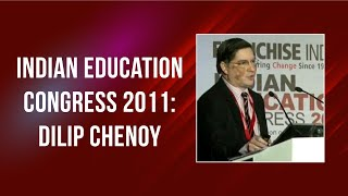 Education sector in India bears great