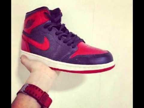 donde puedo comprar zapatos jordan