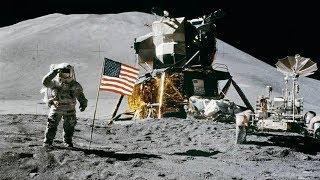 Apollo 11 Moon Landing Anniversary Tribute and Goodbye Moonmen cover