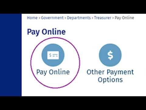 Automatic Bill Payment's with HDFC credit card using SmartPay from YouTube · Duration:  2 minutes 50 seconds