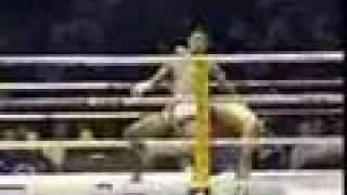 Muay Thai Deadly Skills thumbnail