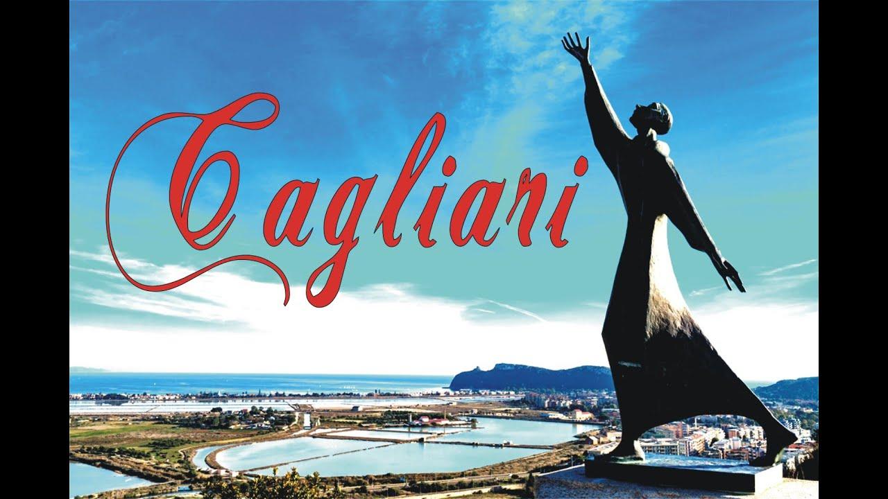 Cagliari isla de cerde a historia italia producciones for Be italia