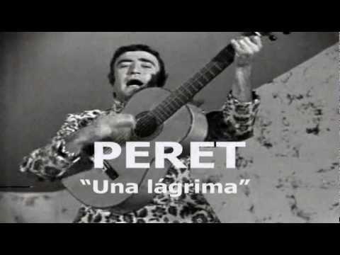 PERET-