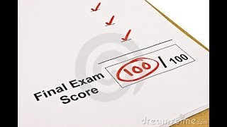 Never before. Get 100% marks in Science. Class 10,Science, chapter 1 notes.