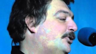 Дмитрий Быков   Черногорские стихи