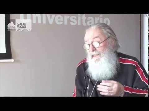Entrevista a Alfredo Moffatt sobre AT