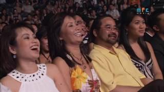 Tau Hai   Hoai Linh & Chi Tai