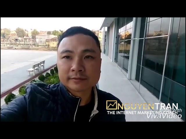 Nguyễn Văn Giáp - Thanh Hóa