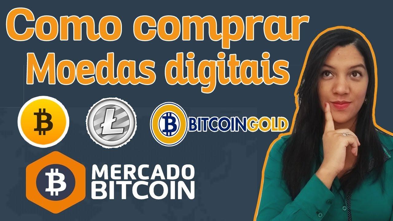 mercado bitcoin como fazer indėlių