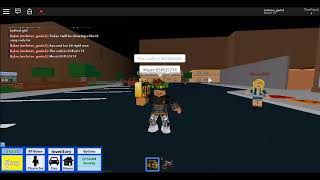 Roblox id song code for (AYO TEO LIT RIGHT NOW!!!)